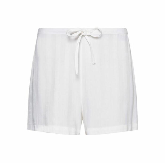 vita randiga shorts