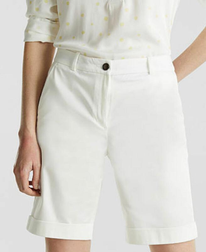 Vita shorts esprit