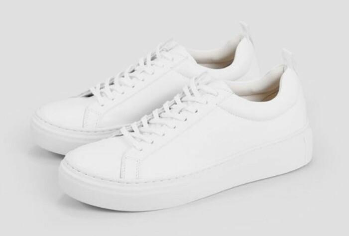 Sneakers från Vagabond