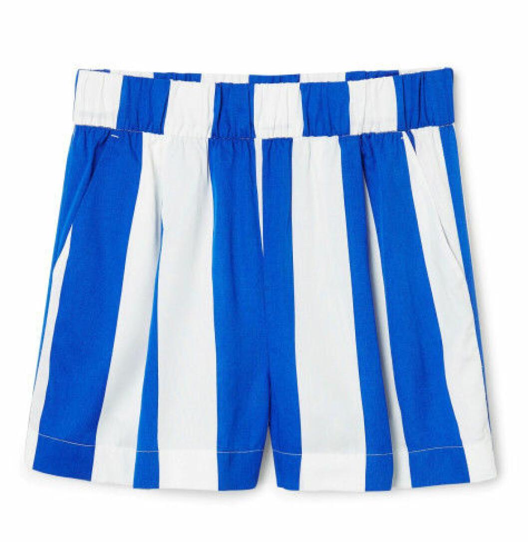 shorts-weekday