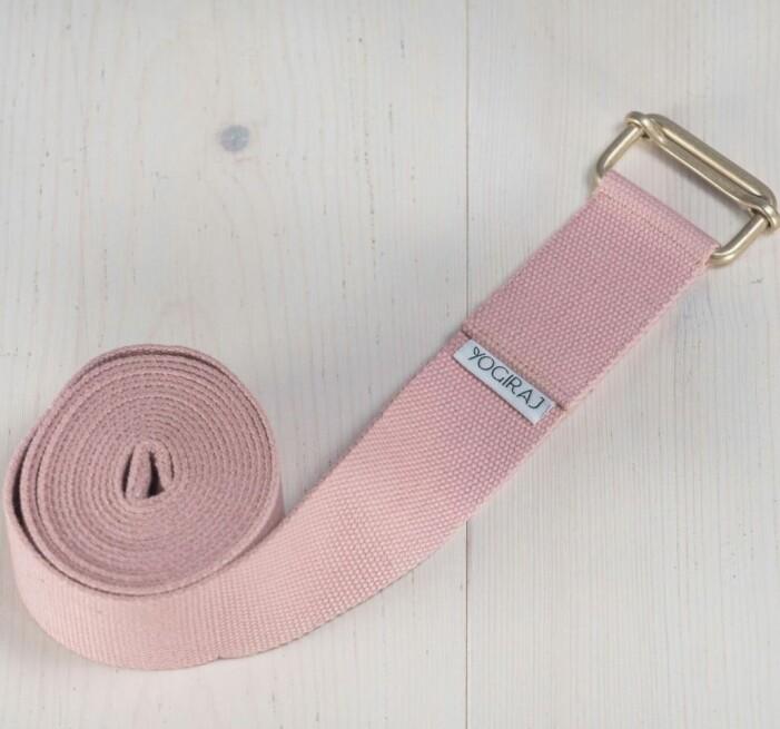 yogabälte yogiraj