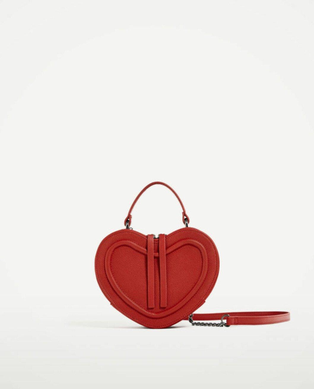hjärt-väska-zara