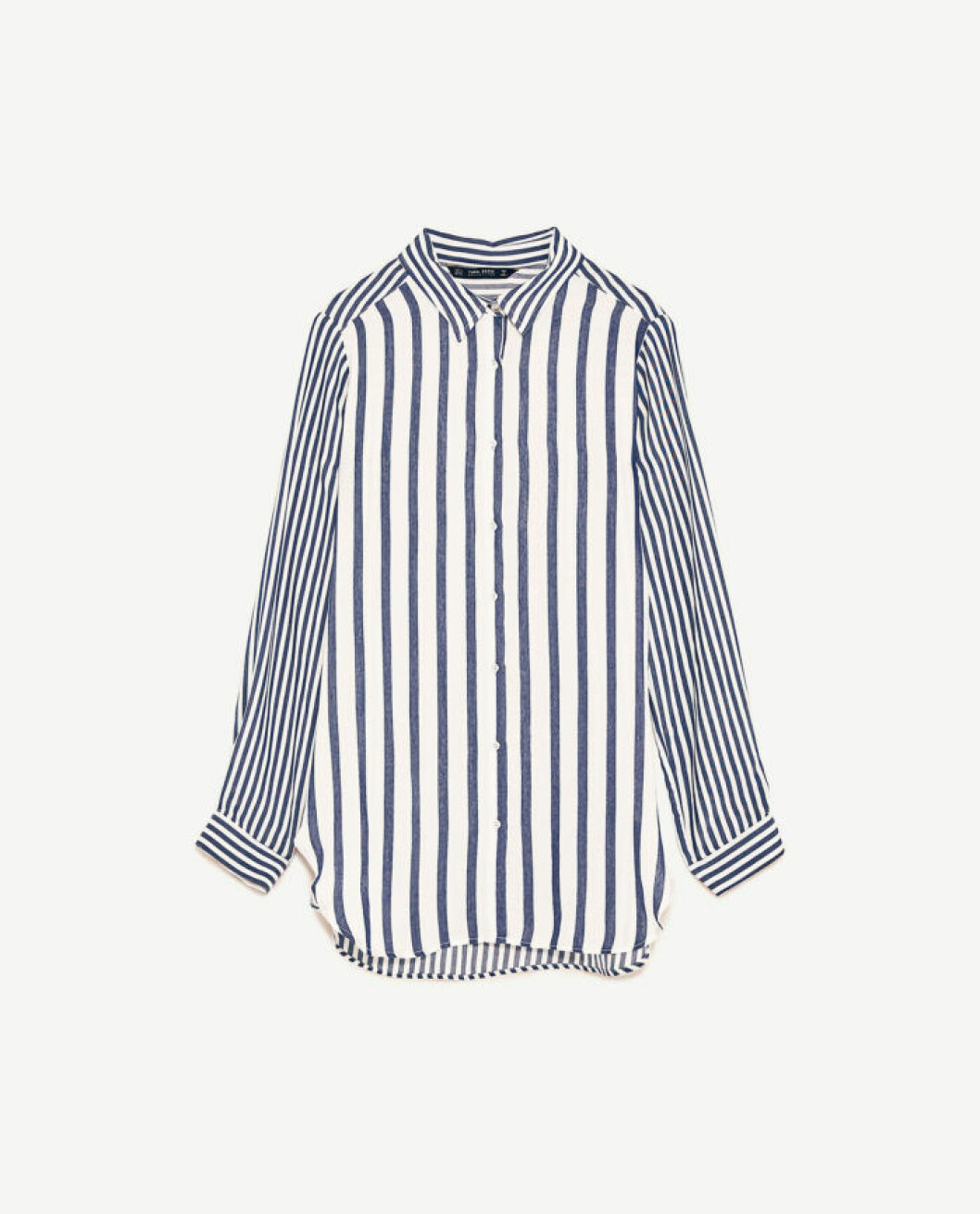 randig-skjorta-zara
