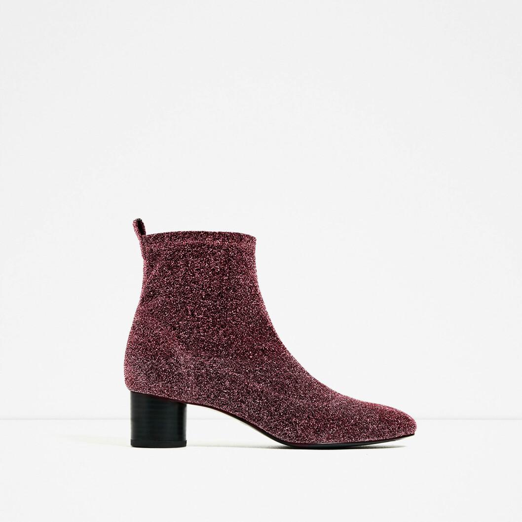 glitter-boots-zara
